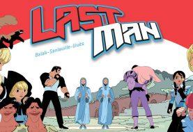 [AVIS] Lastman