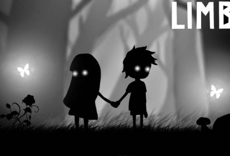 [TEST] Limbo