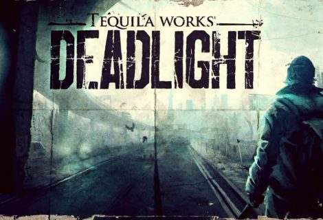 [TEST] Deadlight