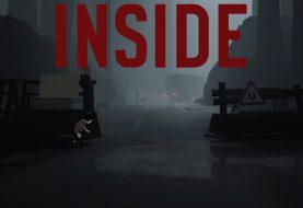 [TEST] Inside