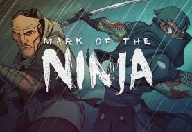 [TEST] Mark of The Ninja - Special Edition