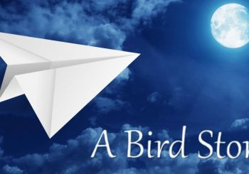 [TEST] A Bird Story