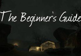 [TEST] The Beginner's Guide