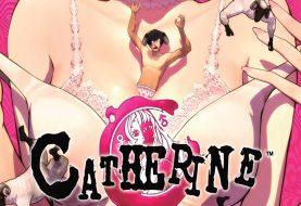 [TEST] Catherine