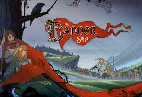 [TEST] The Banner Saga