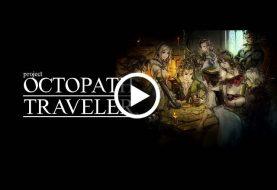 Octopath Traveler – 2 nouvelles classes + Système de réputation