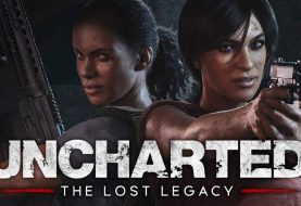 [TEST] Uncharted The Lost Legacy